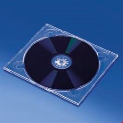 Tacka na płyty CD