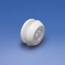 Spinka Ø 12 mm - długość 2,5 mm