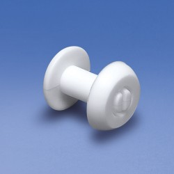 Spinka Ø 12 mm - długość 10 mm