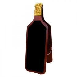 Potykacz typu A lakierowany - butelka