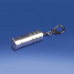 Klucz magnetyczny