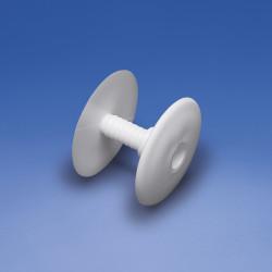 Złączka zaciskana Ø 28 mm - długość 15 mm